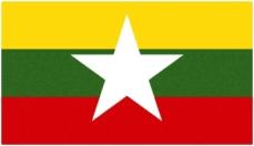 MRCP PACES dates in Myanmar