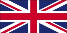 MRCP PACES dates in United Kingdom